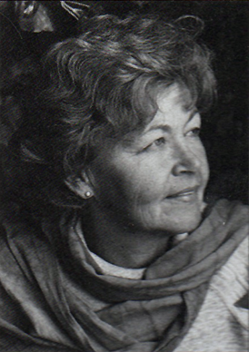 Susan Seddon Boulet Archival Prints And Original Art